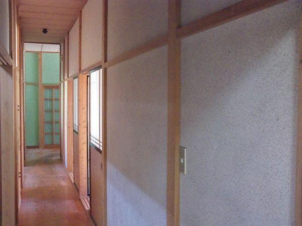 jirei_image28608