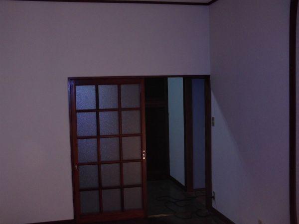 jirei_image28638
