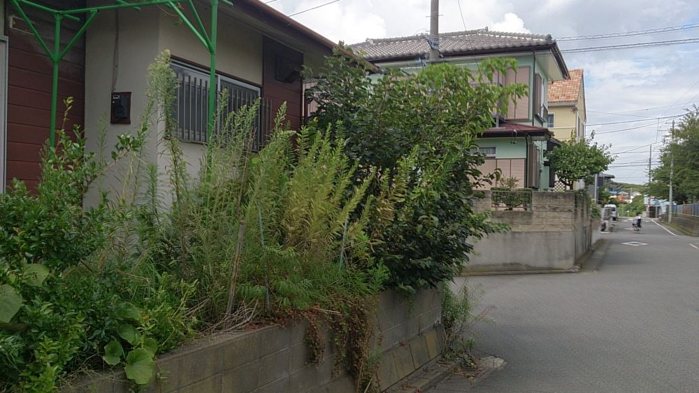 jirei_image28713