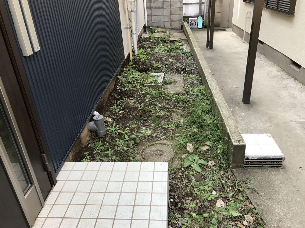 jirei_image29126