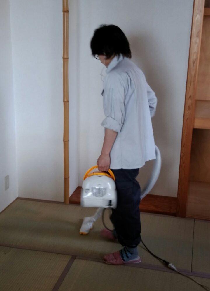 jirei_image30129