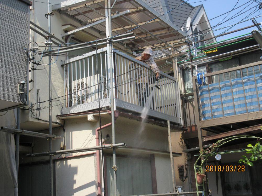 jirei_image30837