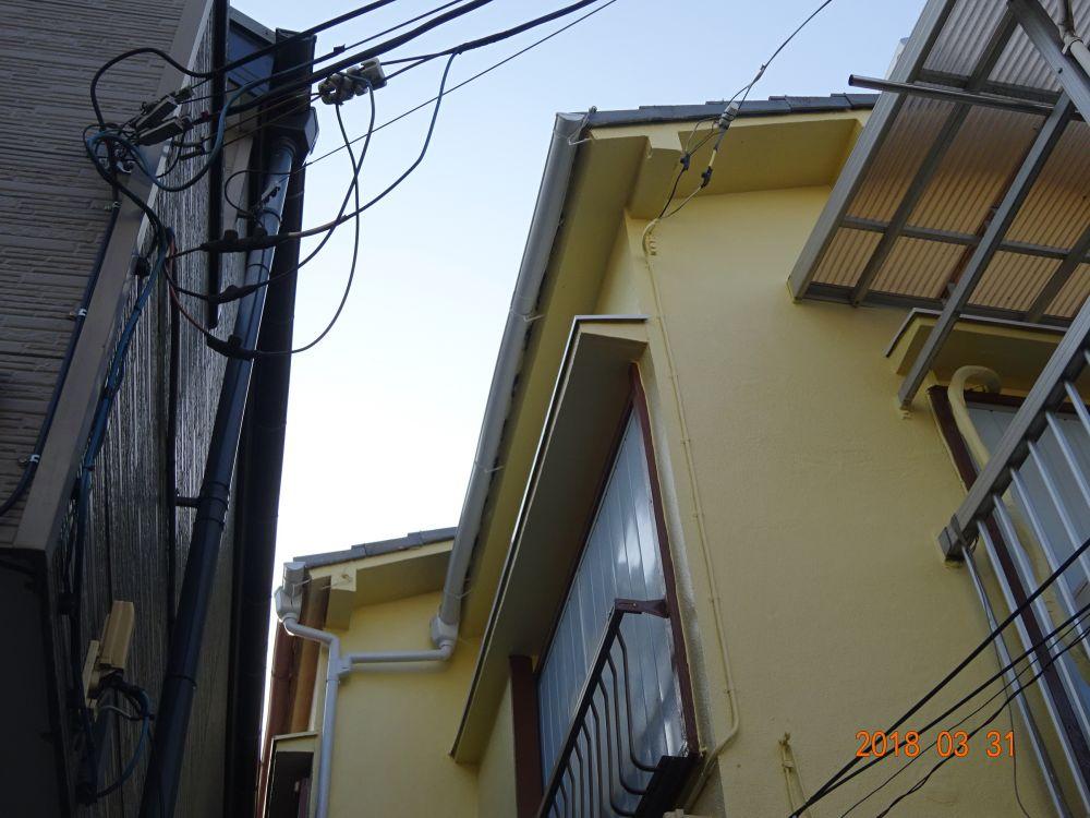 jirei_image30845