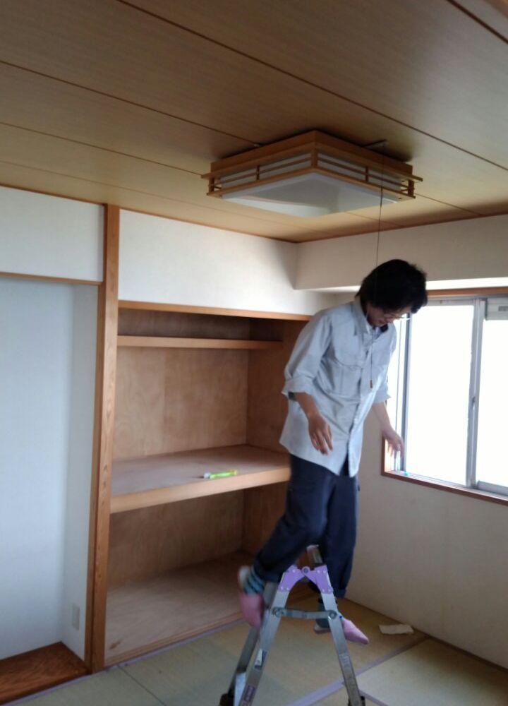 jirei_image30128