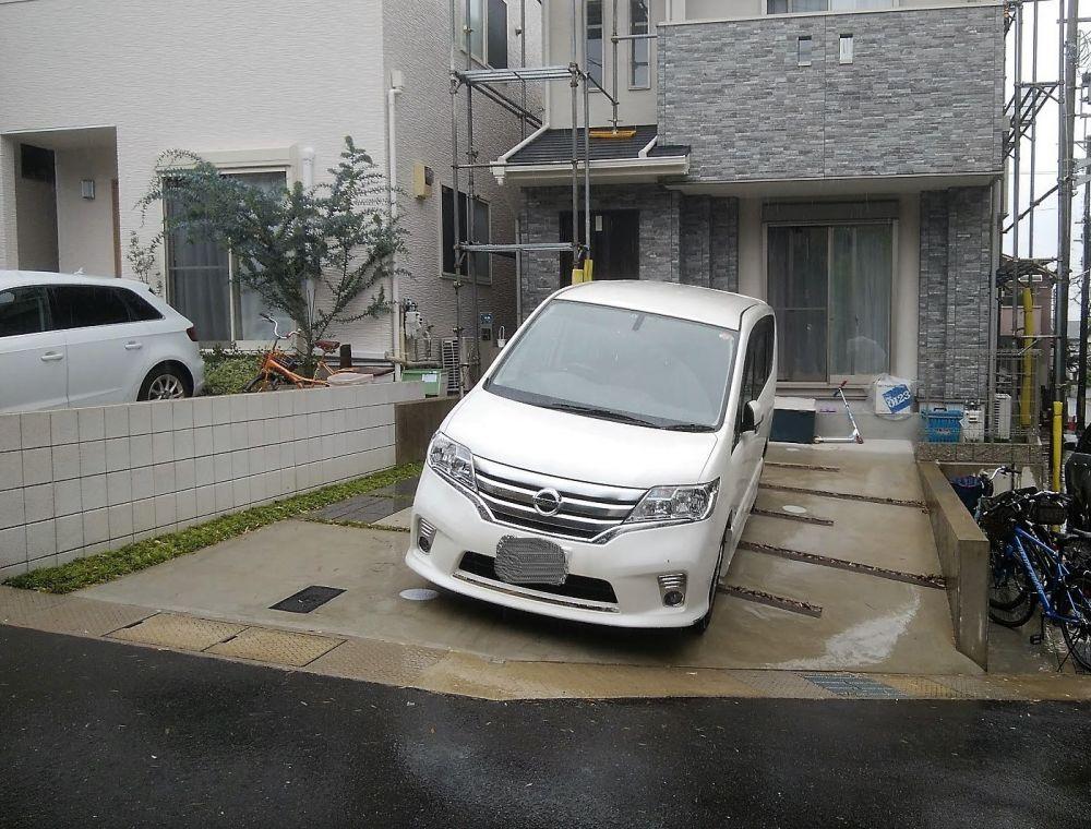 jirei_image33759