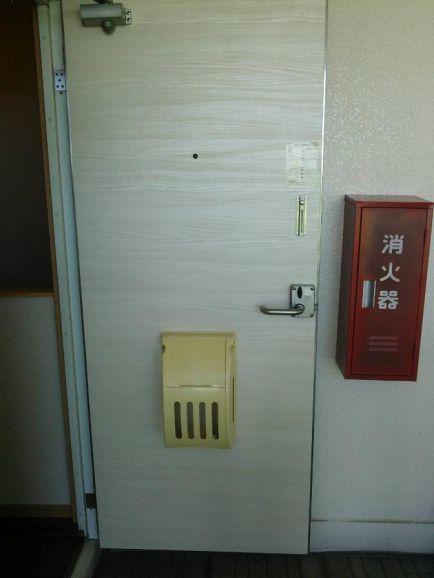 jirei_image34801
