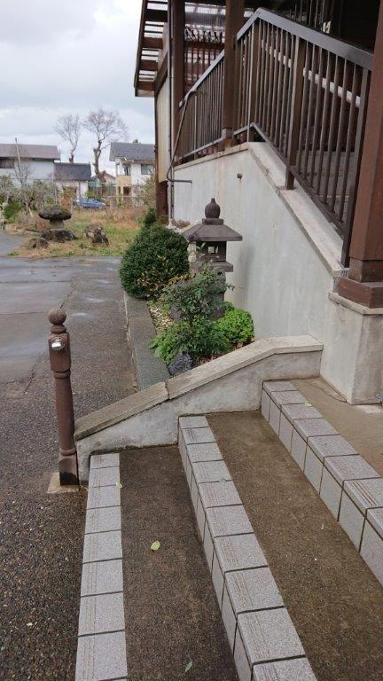 jirei_image35496