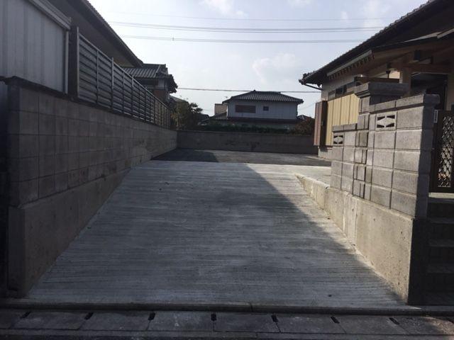 jirei_image35646