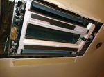 天井埋込型 自然派エアコンクリーニング