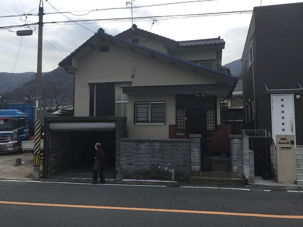 jirei_image35941