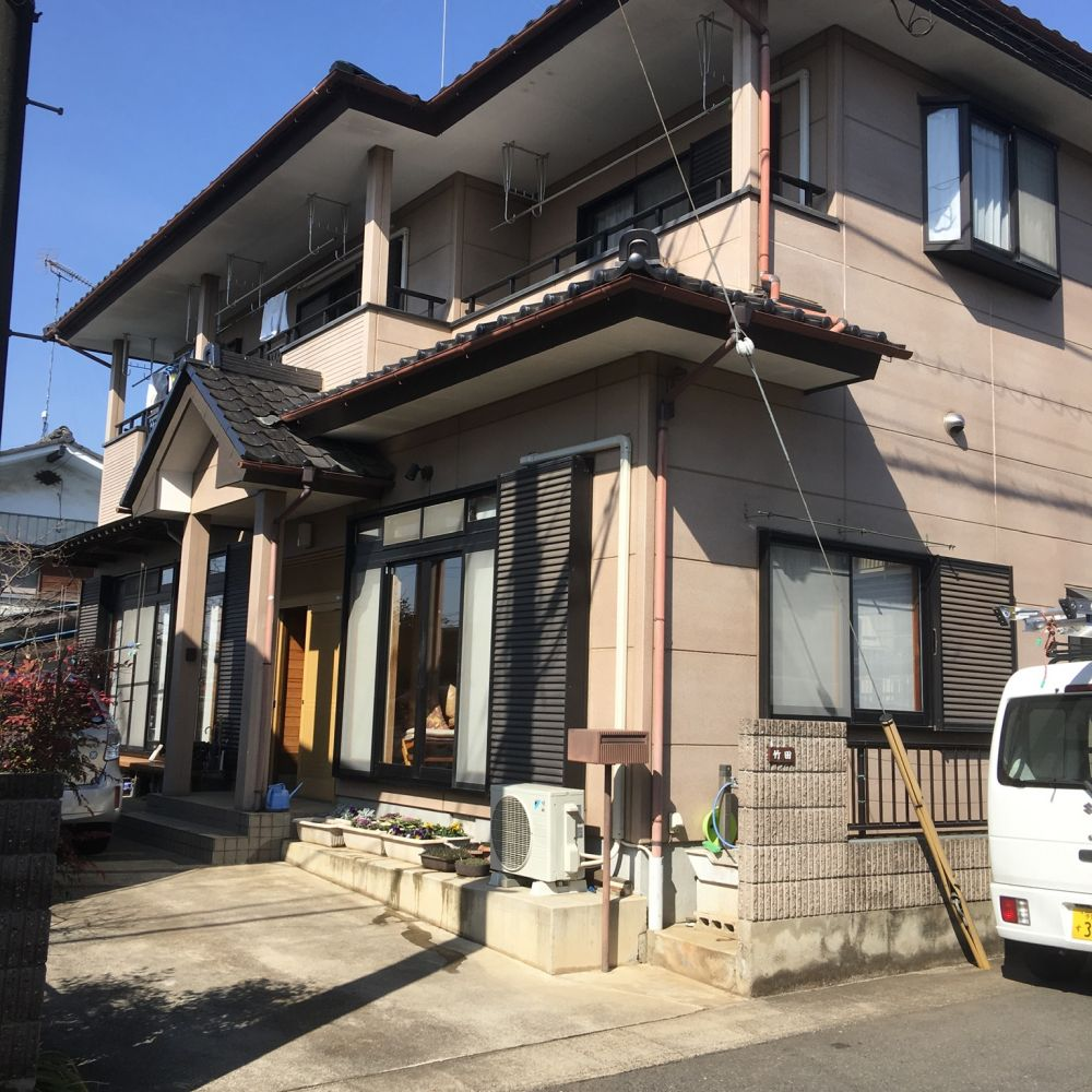 jirei_image36827