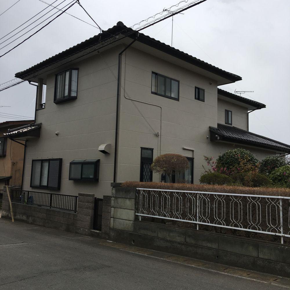 jirei_image36828