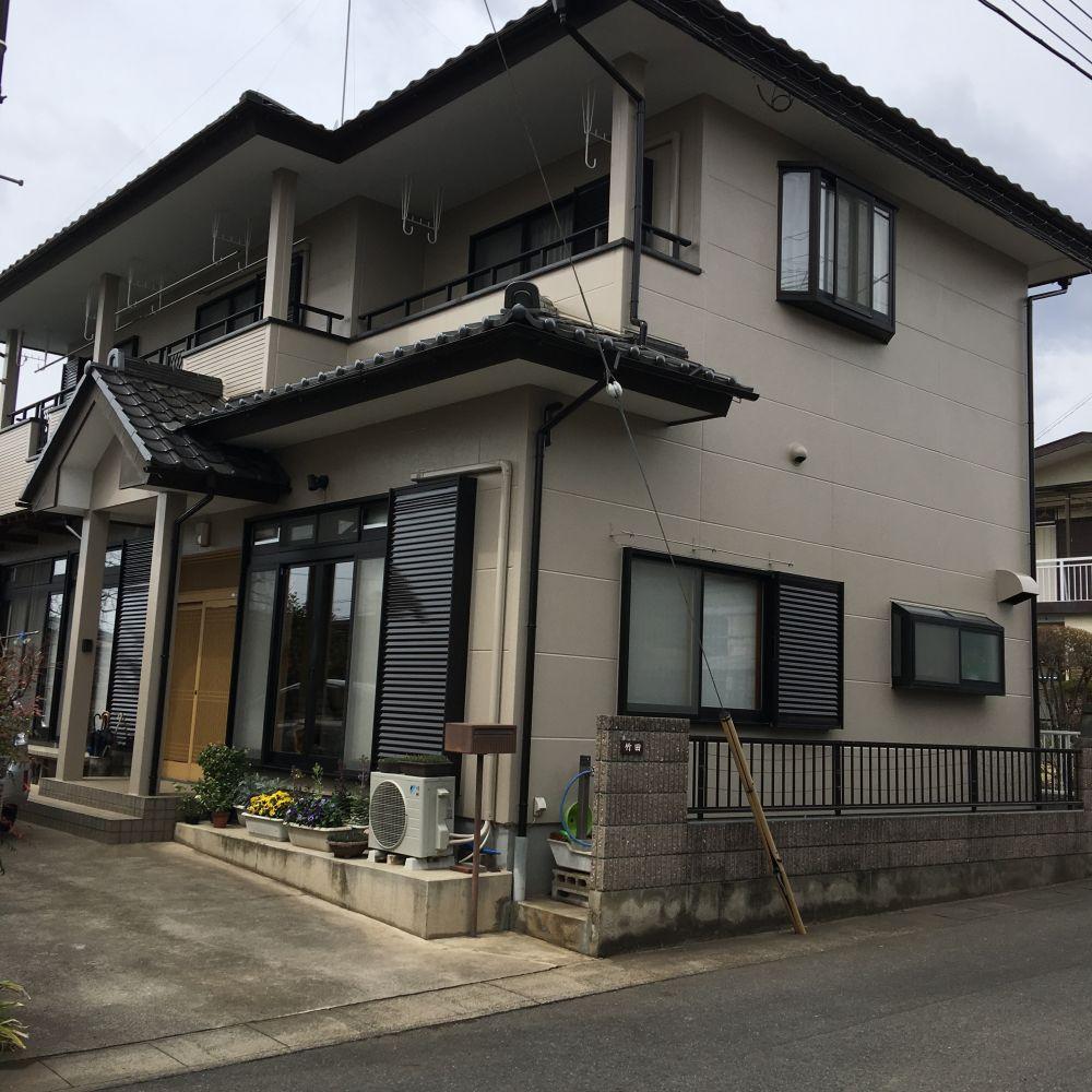 jirei_image36829