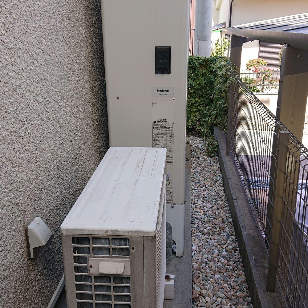 jirei_image36831