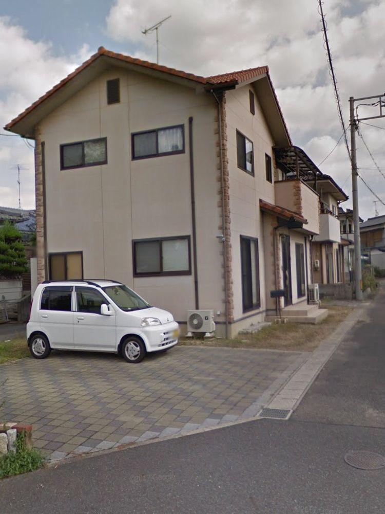 jirei_image37198
