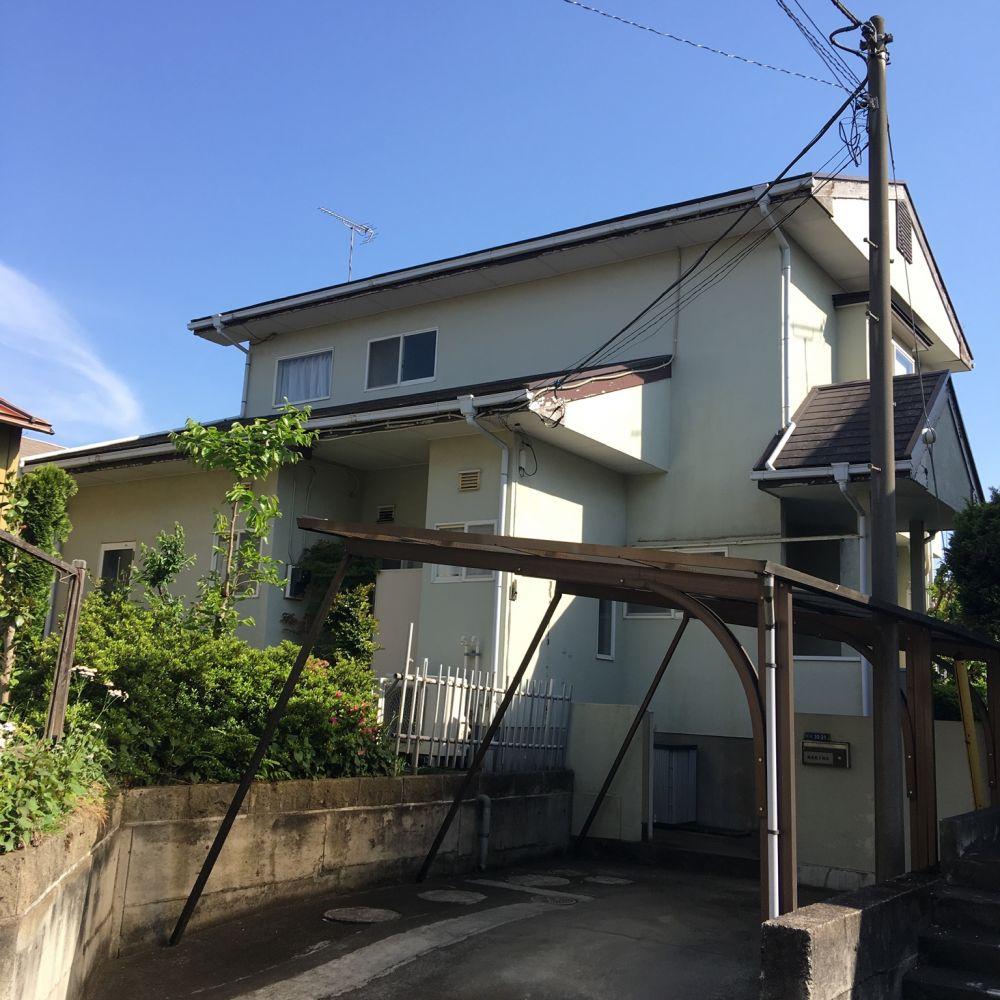 jirei_image37515