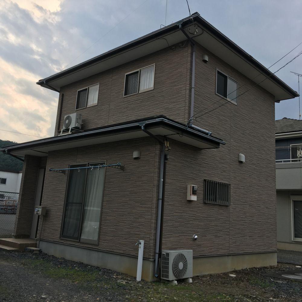 jirei_image38144