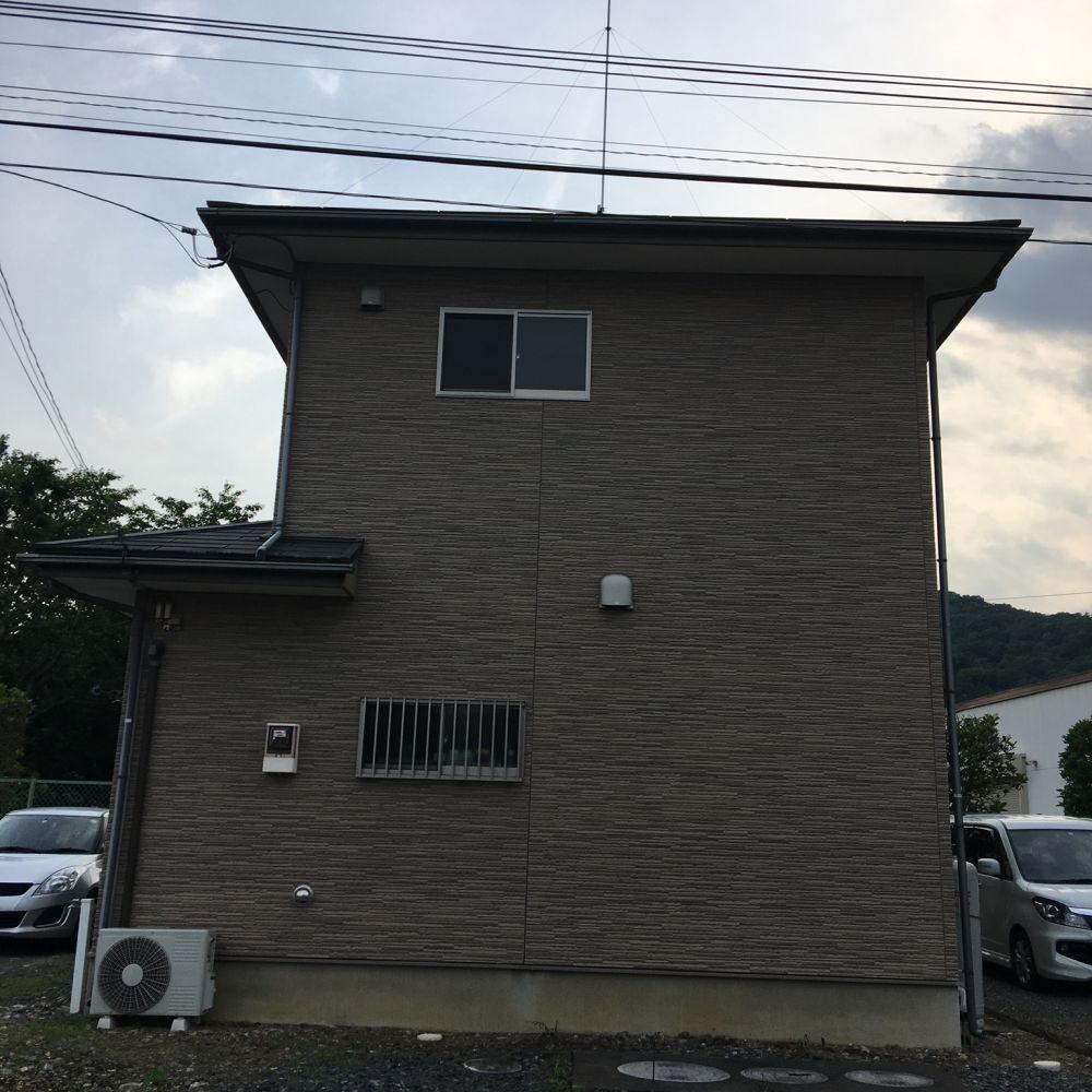 jirei_image38146