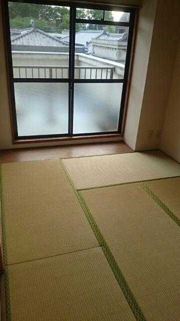 jirei_image37388