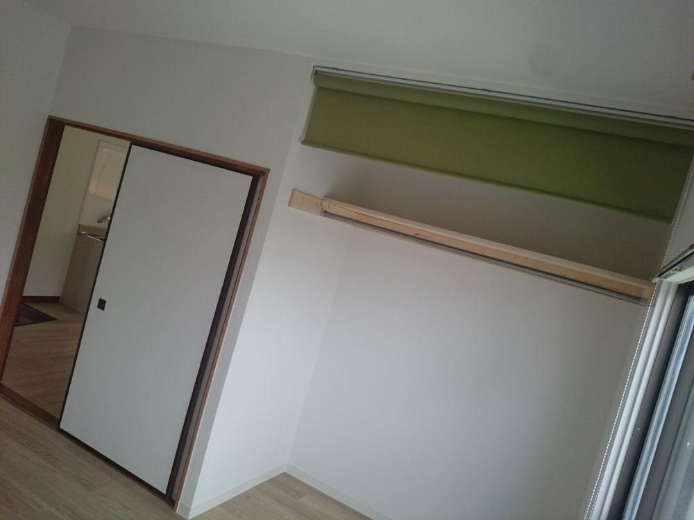 jirei_image38834