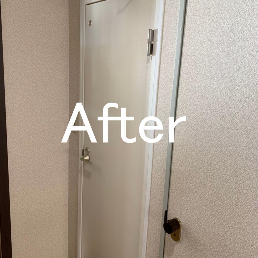 jirei_image40299