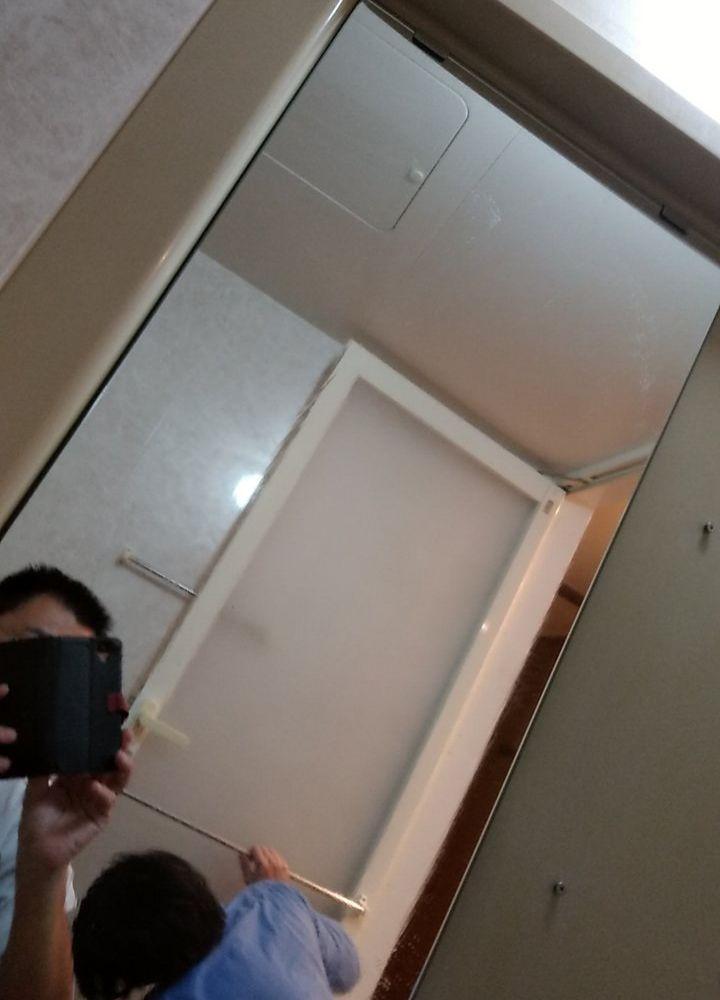 jirei_image40345
