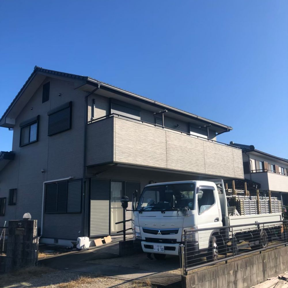 jirei_image41039