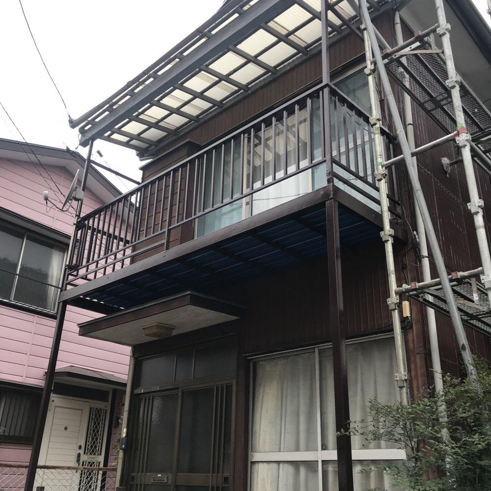 jirei_image42304
