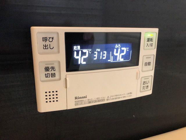 jirei_image44926