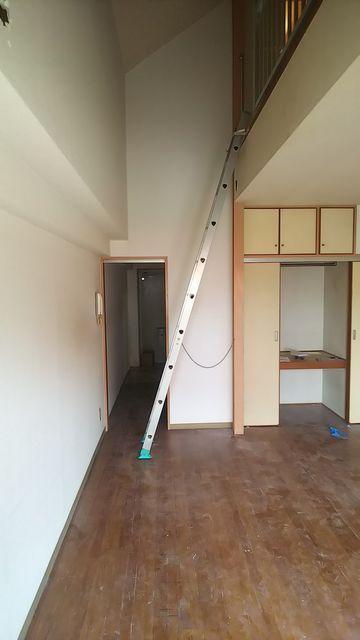 jirei_image45423
