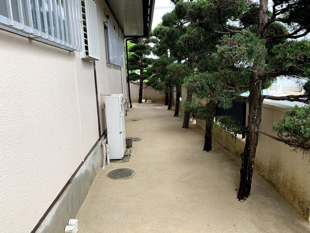 jirei_image46760
