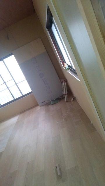 jirei_image47263