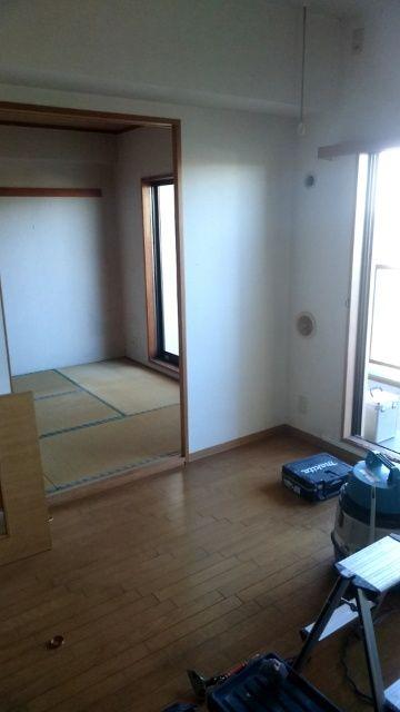 jirei_image47338