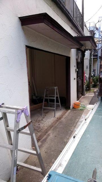 jirei_image47195