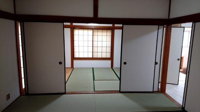 jirei_image50142