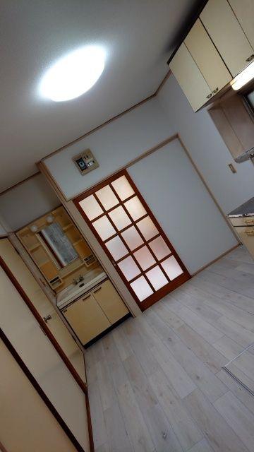 jirei_image50143