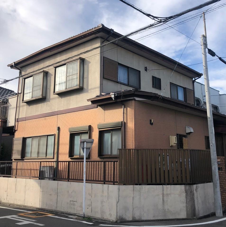 jirei_image54635