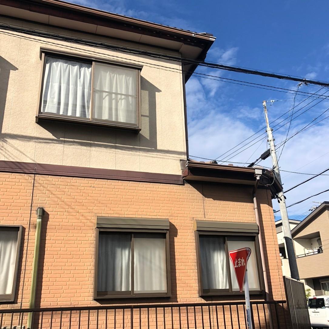 jirei_image54637
