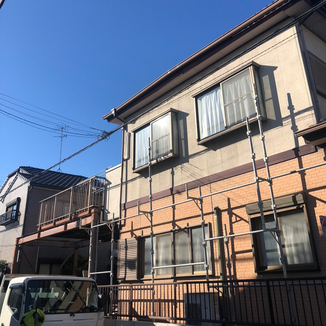 jirei_image54640