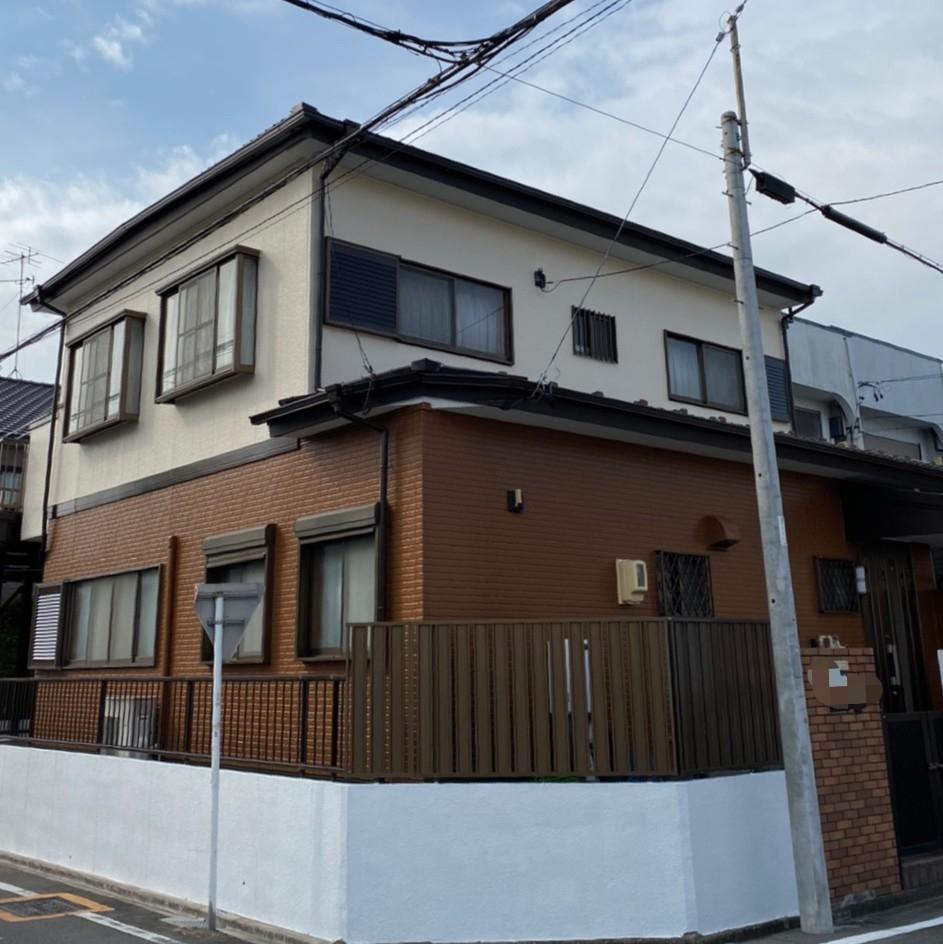 jirei_image54646