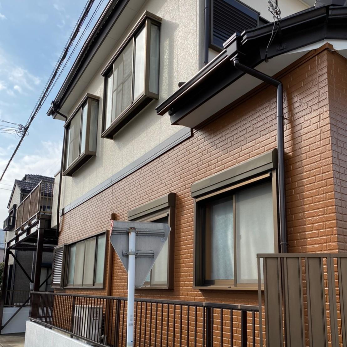 jirei_image54647