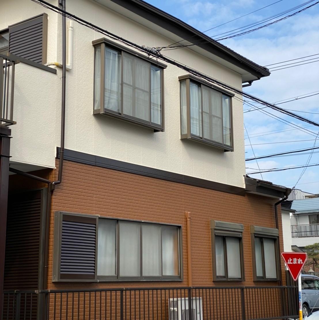 jirei_image54648