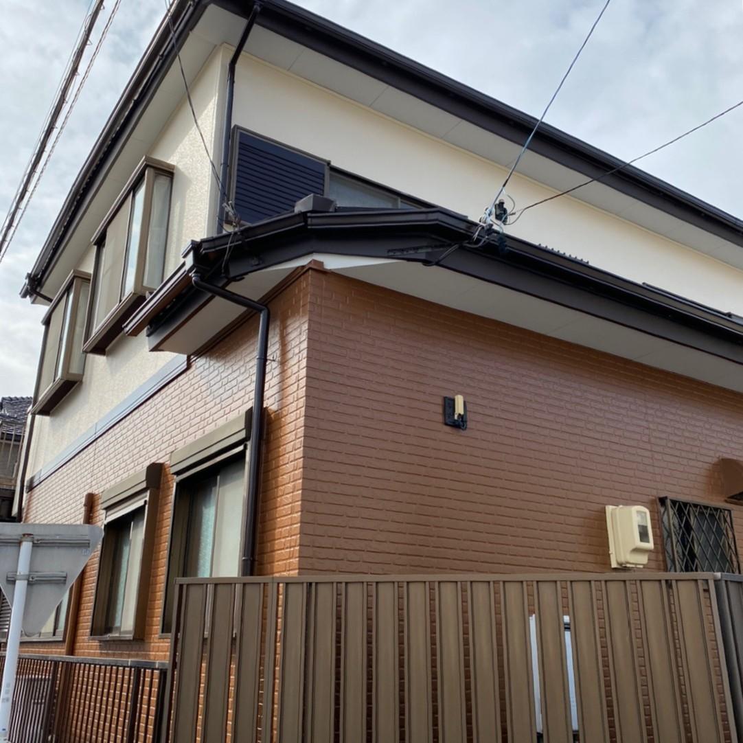 jirei_image54649