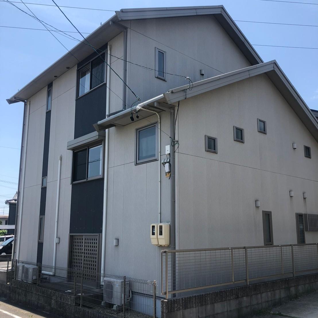 jirei_image54654