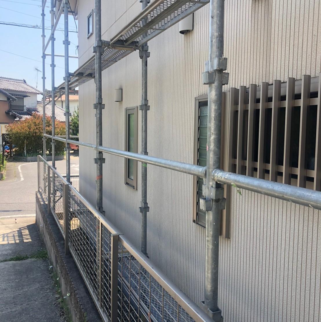 jirei_image54656