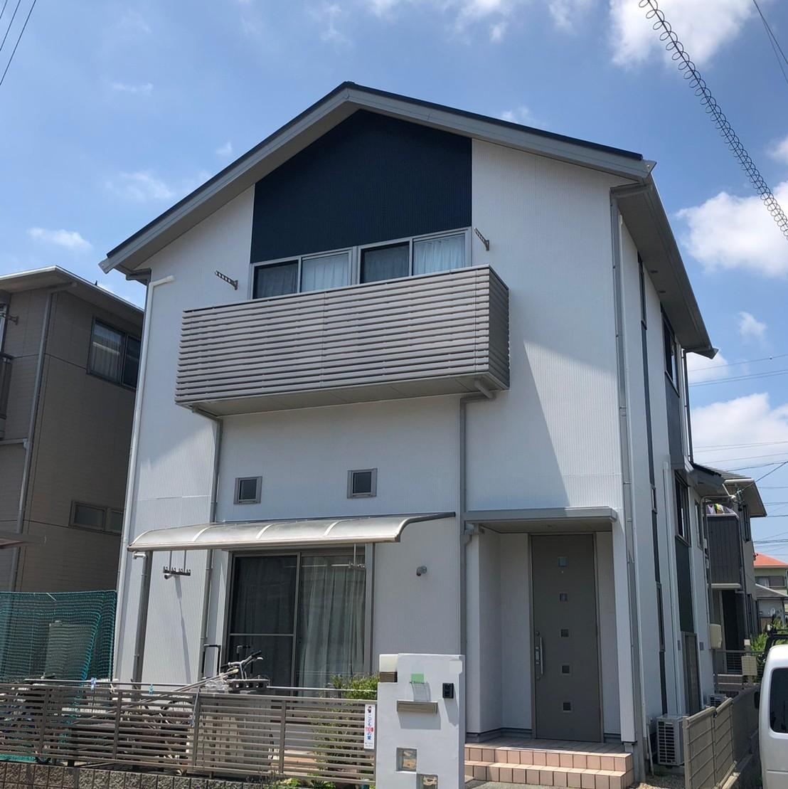 jirei_image54662