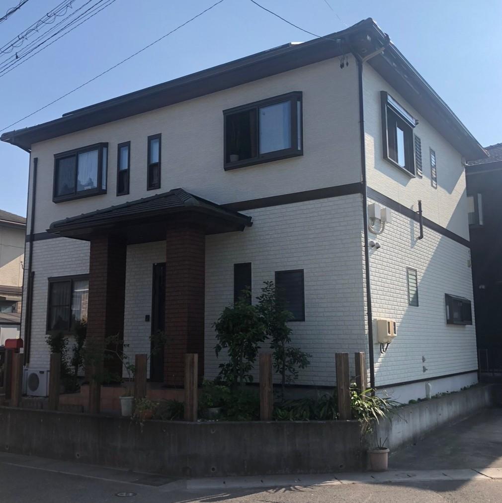 jirei_image54685