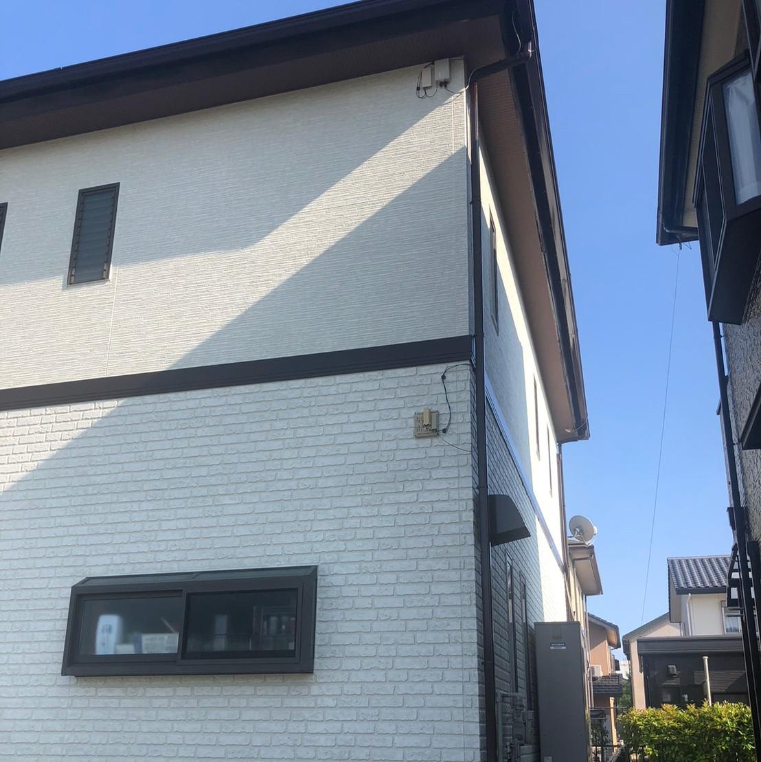 jirei_image54690