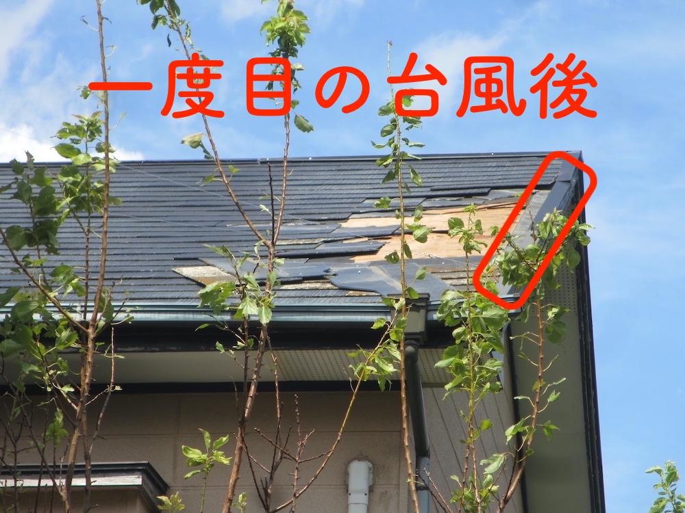 jirei_image57226