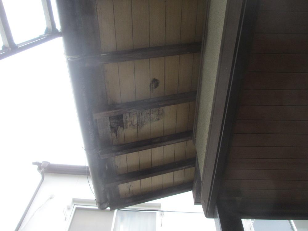 jirei_image57260
